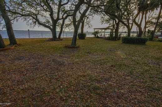 5820 Bay Front Dr - Photo 26