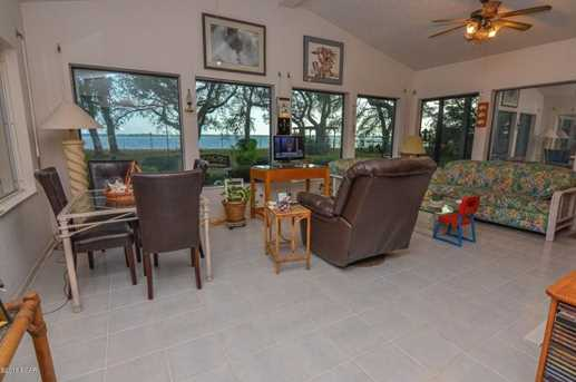 5820 Bay Front Dr - Photo 22