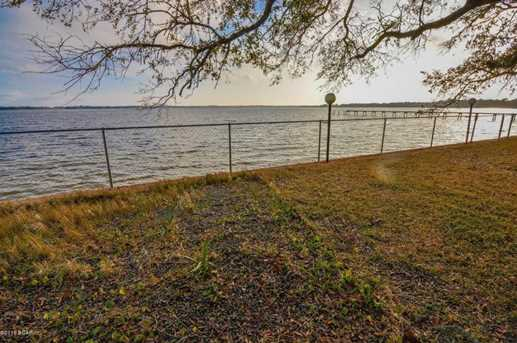 5820 Bay Front Dr - Photo 28