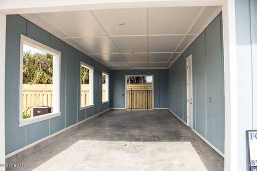 20654 Front Beach Road - Photo 58