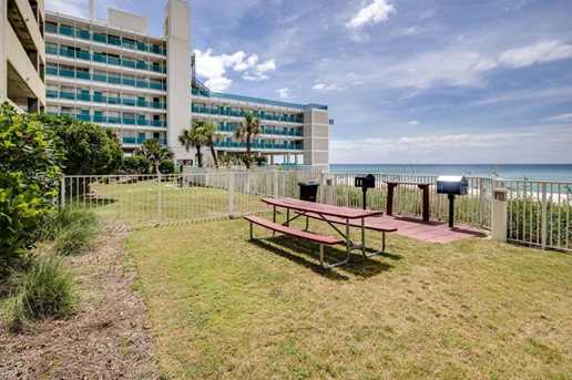 14415 Front Beach Road, Unit #2107 - Photo 24