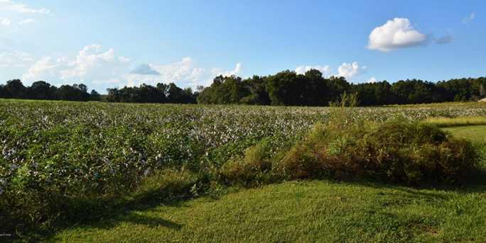 1542 Wrights Creek - Photo 8