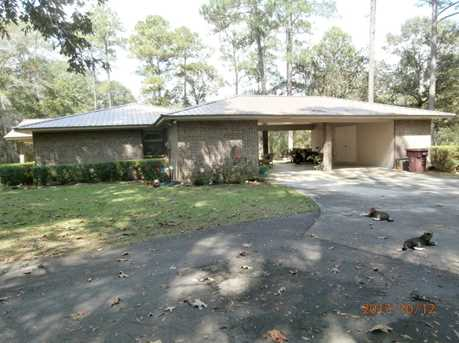 2554 Indian Springs Road - Photo 4