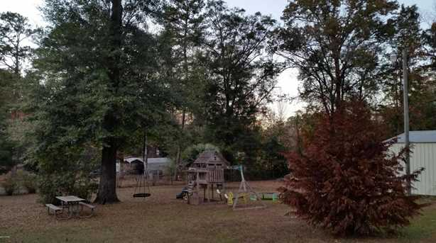 4908 Dogwood Drive - Photo 20