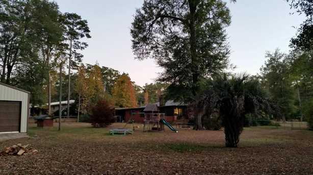 4908 Dogwood Drive - Photo 22