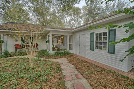 3130 Moss Hill Road - Photo 32