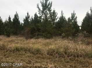 00 Carr Rd - Photo 2
