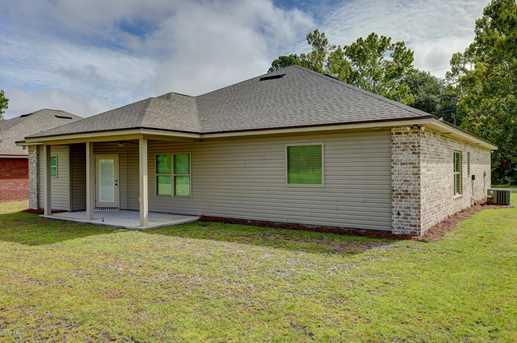 5627 Pinetree Rd - Photo 34