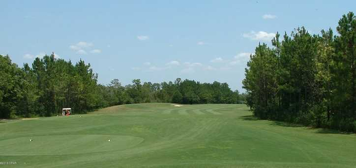 Country Club - Photo 4