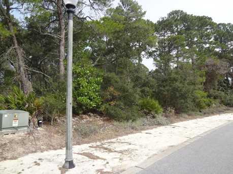 3630 Preserve Blvd - Photo 1
