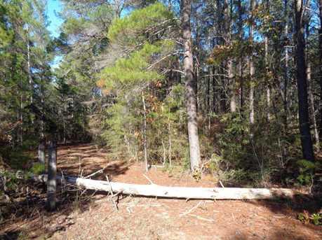 3109 Bonnett Pond Road - Photo 18