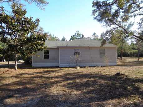 3109 Bonnett Pond Rd - Photo 14