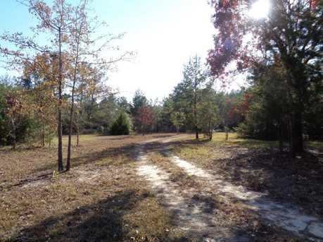 3109 Bonnett Pond Road - Photo 24