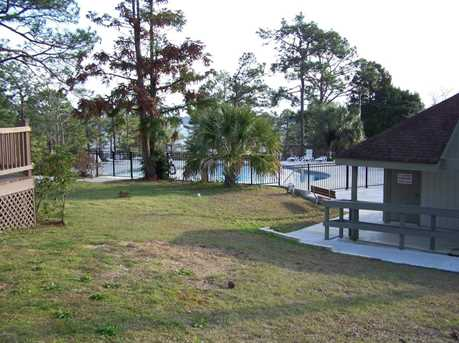 0000 Frederica Dr - Photo 2