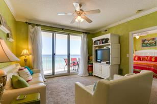 17545 Front Beach Road, Unit #501 - Photo 1