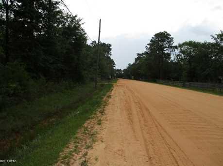 Wiregrass Boulevard - Photo 4