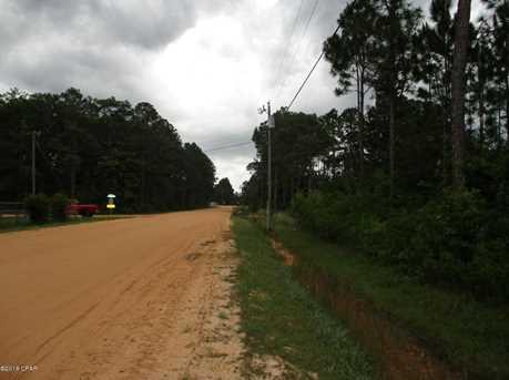 Wiregrass Boulevard - Photo 2