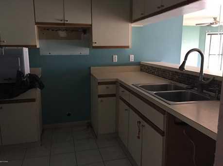 520 N Richard Jackson 1407 Blvd Unit #1407 - Photo 4