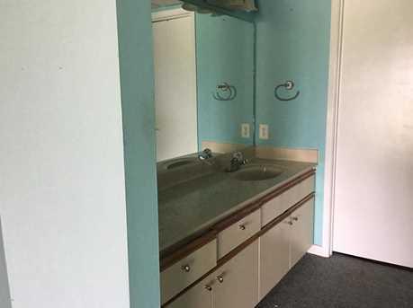520 N Richard Jackson 1407 Blvd Unit #1407 - Photo 8
