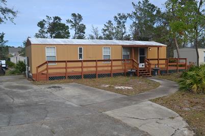 6450 summer oak dr panama city beach fl 32408 mls 677986 rh coldwellbankerhomes com  mobile homes for sale in panama city beach florida