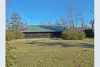 1311 Arkansas Lane - Photo 1
