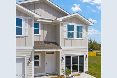 1662 Caleigh Court, Lot 30 #Lot 30 - Photo 1
