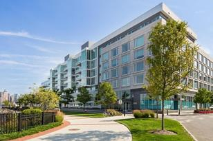 1000 Avenue At Port Imperial #401 - Photo 1