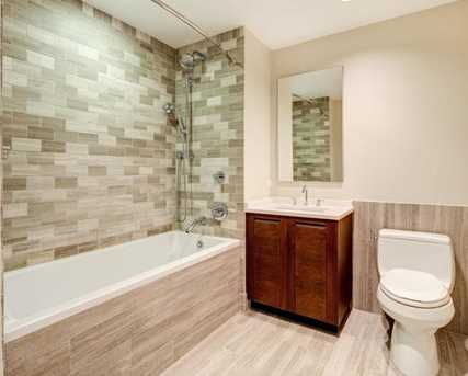 1000 Avenue At Port Imperial #401 - Photo 14