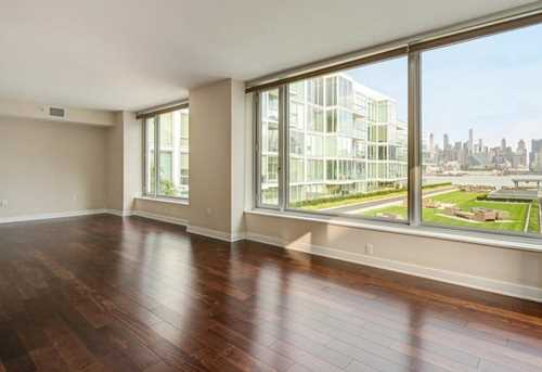 1000 Avenue At Port Imperial #401 - Photo 4