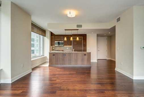 1000 Avenue At Port Imperial #401 - Photo 8