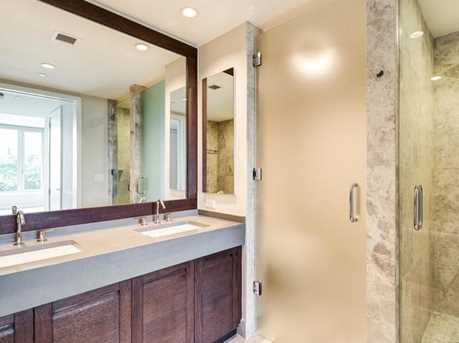 1000 Avenue At Port Imperial #401 - Photo 12