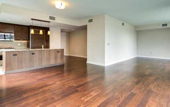 1000 Avenue At Port Imperial #401 - Photo 6