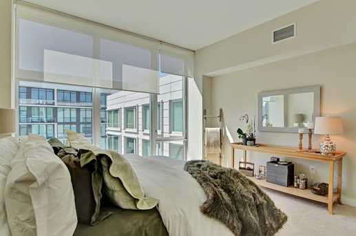1000 Avenue At Port Imperial #615 - Photo 8