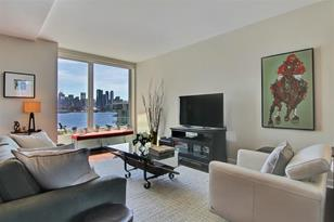 1000 Avenue At Port Imperial #615 - Photo 1