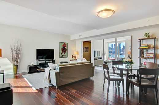 1000 Avenue At Port Imperial #615 - Photo 2