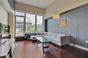 1000 Avenue At Port Imperial #709 - Photo 1