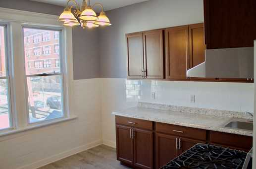 336 Fulton Ave #2 - Photo 4