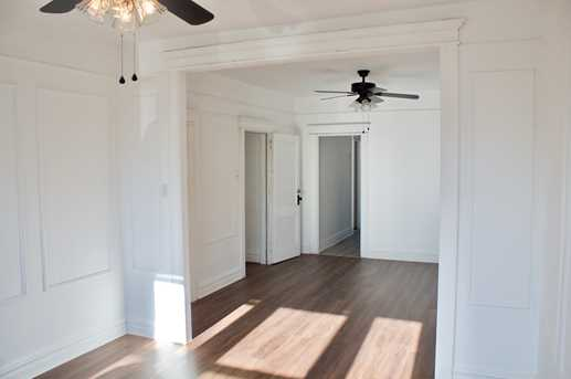 336 Fulton Ave #2 - Photo 8