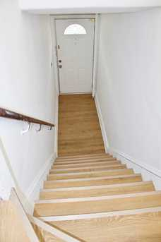 336 Fulton Ave #2 - Photo 12