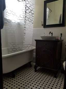 16 East 31st St #3 - Photo 8