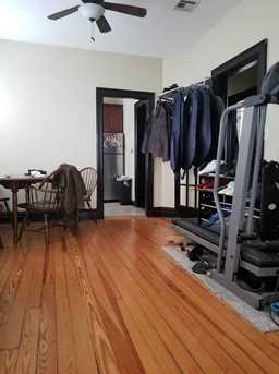 16 East 31st St #3 - Photo 4