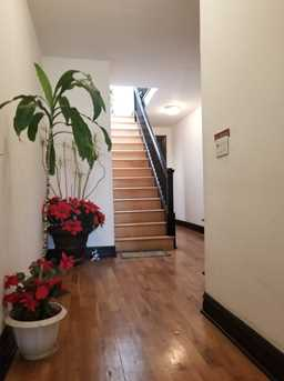 16 East 31st St #3 - Photo 2