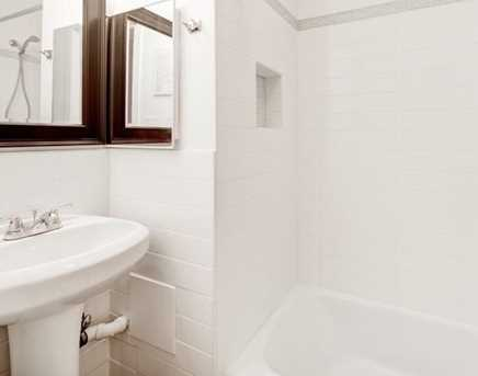 204 Willow Ave #2L - Photo 6