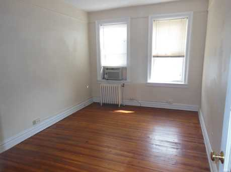 206 Jewett Ave #21 - Photo 6