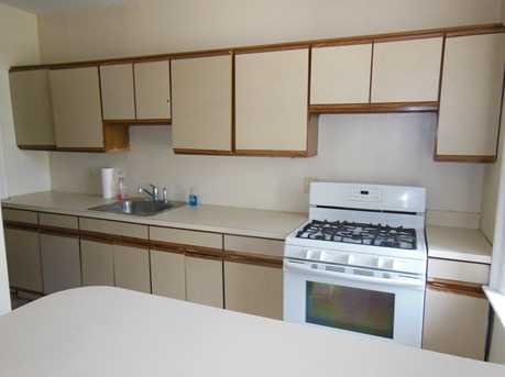 206 Jewett Ave #21 - Photo 4