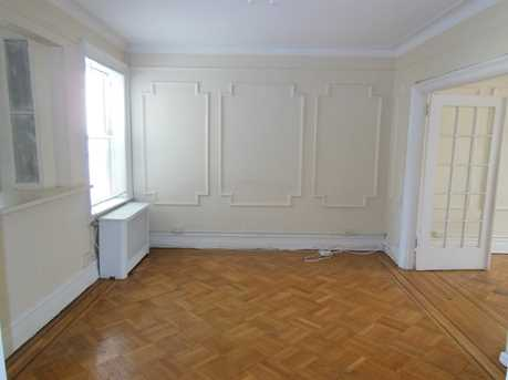206 Jewett Ave #21 - Photo 2