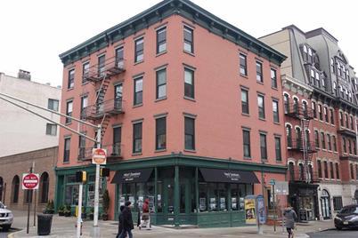 89 Hudson St #308 - Photo 1