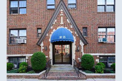 1015 Washington St #47 - Photo 1
