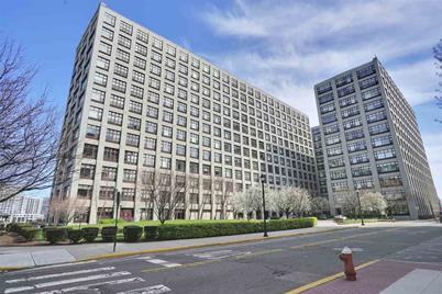 1500 Washington St #10T - Photo 1