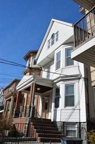 6 Fulton St #2, West New York, NJ 07093